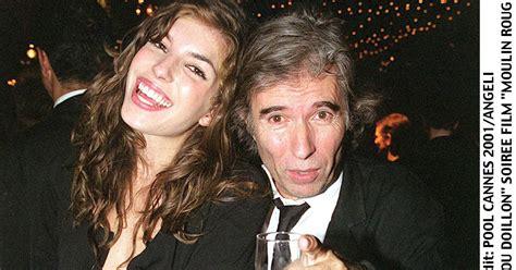 jacques doillon interview jacques doillon et sa fille lou soir 233 e du film moulin