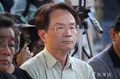 陳文成機密資料即將公開!國史館長陳儀深:個人研判應是他殺,不可能是自殺-風傳媒