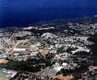 University of Victoria -- KnowBC - the leading source of ...