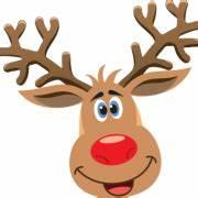 Reindeer PNG Transparent Images | PNG All