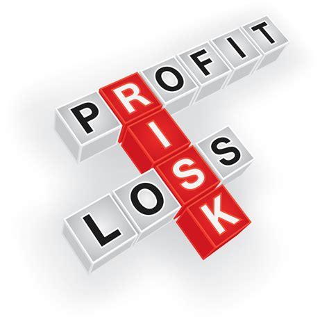 gl insurance basics   business insurance broker