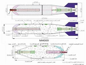 Bellingcat - M4000 Bomb Diagram