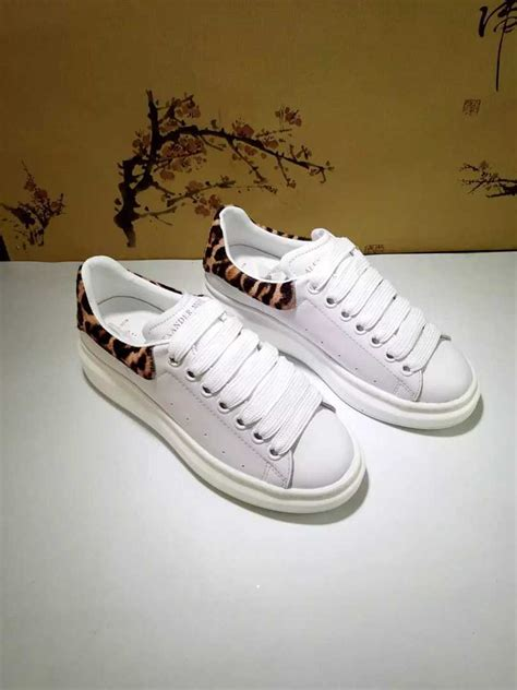 cheap sneakers for mcqueen shoes for 505299 83 00