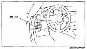Wiring Diagram Dlc