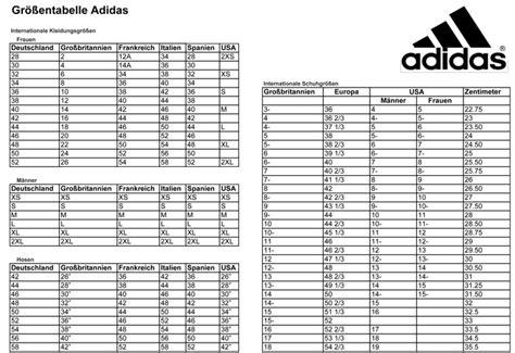 adidas mundial team fussballschuhe multinockensohle schuhe