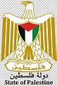 State Of Palestine Egypt Logo Flag Of Palestine ...
