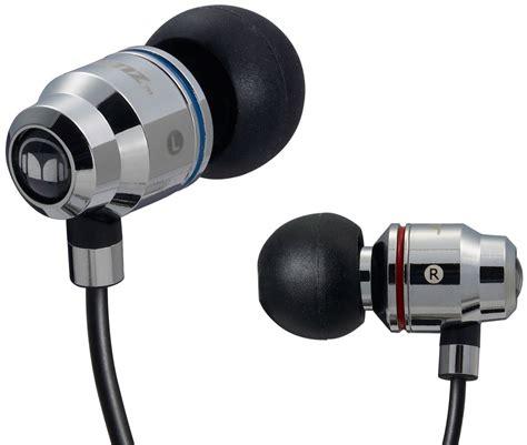Monster Jamz Headphones Inear Headphones Your