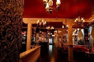 lunch venues sydney cbd