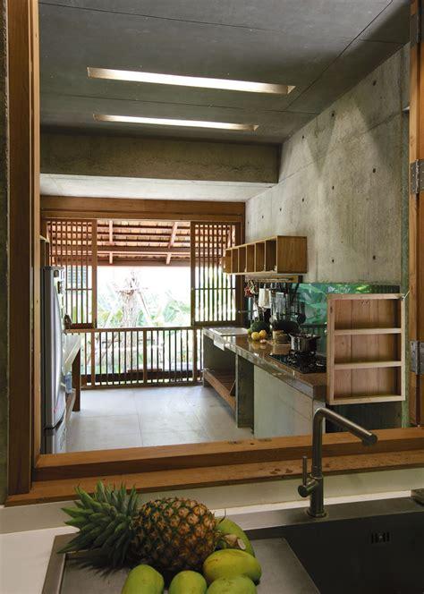 thai kitchen design 11 ข อควรร และไอเด ยด ๆ สำหร บ แบบคร วไทย my home 2709
