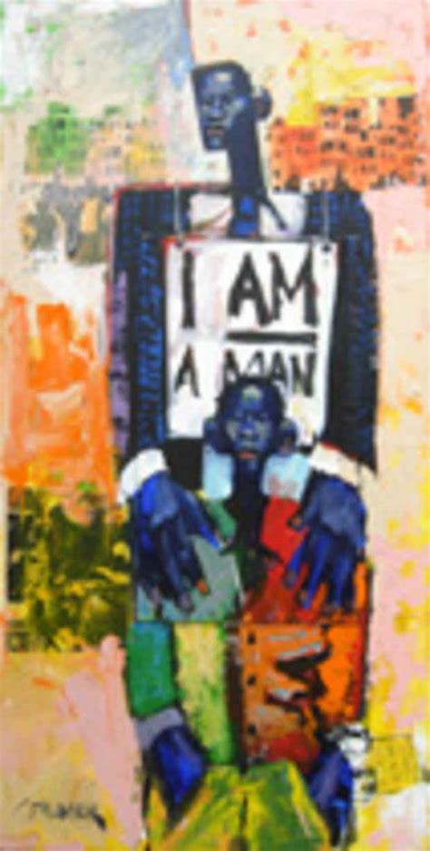 nyab event    man revisited exhibition