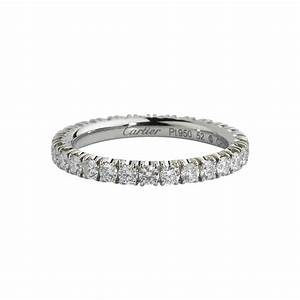 Wedding Ring For Women Wedding Ideas And Wedding