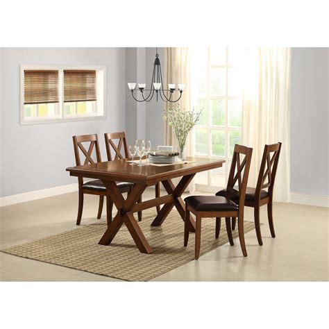 dining room sets walmart layjao