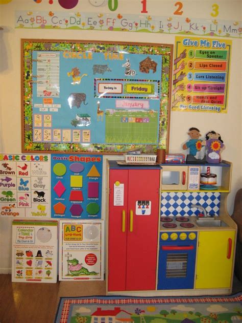 20 best morning meeting images on circle time 236   6c757fc4b993ec86ec8227b695ad2a38 daycare curriculum preschool classroom