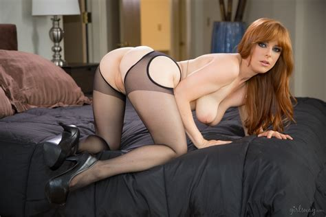 penny pax and xandra sixx wet dream 1 at hq sluts