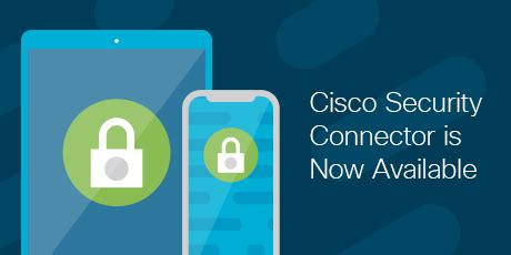 step   mobile security game  cisco security
