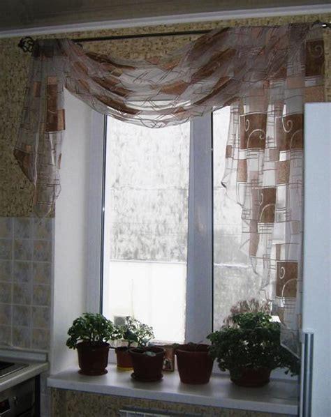 creative ideas  modern decor  beautiful kitchen