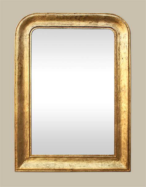 banette bureau miroir de cheminee ancien 28 images glace miroir