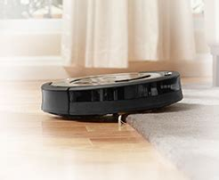 roomba wood floors hair irobot roomba vacuum cleaning robot