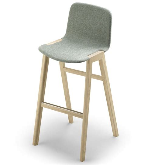 chaise evolutive geuther chaise geuther 50 meilleur de chaise gris table chaise idée table chaise idée coleymixan org