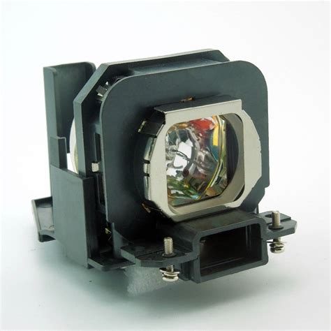 free shipping et lax100 compatible projector l for pt