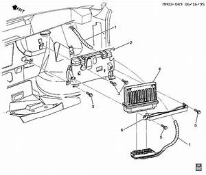 Pleasing Gm Srs Wiring Diagram Gm Vacuum Diagrams Gm Hvac Diagrams Chevy Wiring 101 Capemaxxcnl