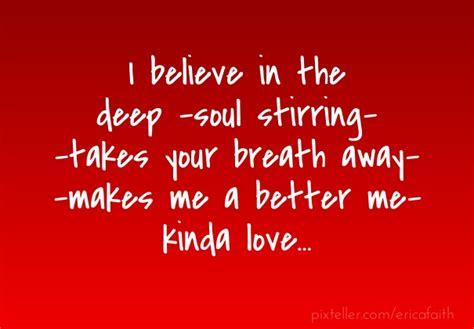 soul deep quotes quotesgram