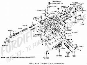 48re Transmission Valve Body Diagram Wirediagramsweb Antennablu It