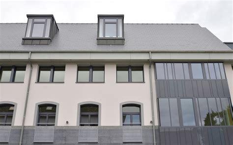 francois bureau architecte nantes honoraire architecte renovation nantes 13 cmvc us
