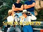 Simon & Simon - Wikipedia
