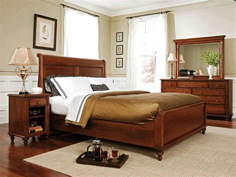 Bedroom Furniture Sets Low Prices