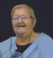 Elsie May Lounsbury April 9 1937 May 16 2020 (age 83 ...