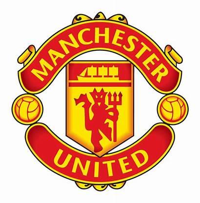 United Transparent Manchester Clipart Premier League Football