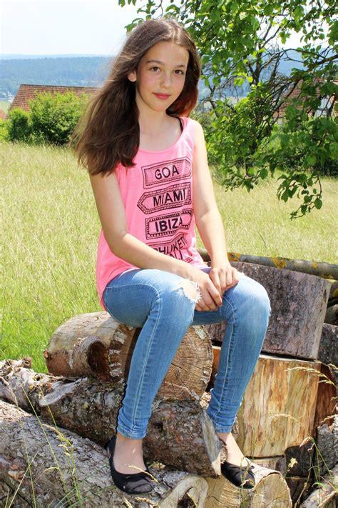 Image Src Img Src Images Usseek