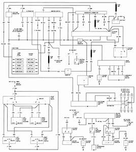 Roadtrek Wiring Diagram
