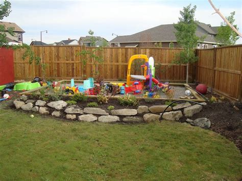 play area outside 12 backyard children s play area for your little treasures top inspirations
