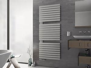 Bad Design Heizung : design badheizk rper 1800 x 500 mm rechts und links offen verwendbar ~ Michelbontemps.com Haus und Dekorationen