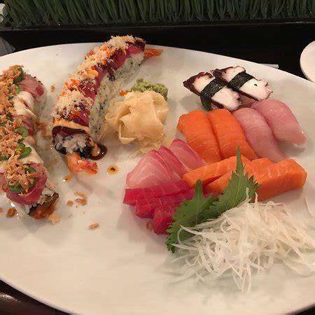 yoshi japanese cuisine yoshi japanese cuisine 科珀斯克里斯蒂市 餐廳 美食評論 tripadvisor