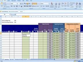 Excel Sheet Templates Home Inventory Spreadsheet Free Template For Excel 2016 Car Release Date