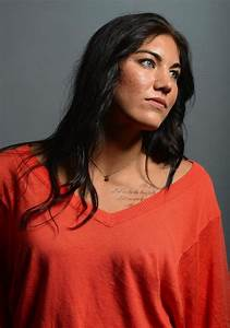 Hope Solo arrested for investigation of domestic violence ...