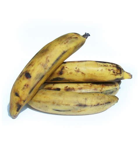 mur cuisine aubergine achat bananes plantains mures légume frais magasin
