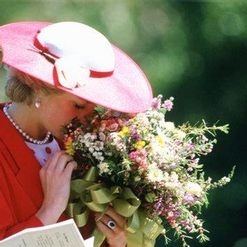 Princess Diana Fashion, News, Photos and Videos   Vogue