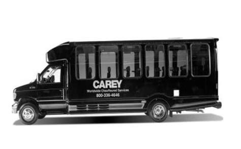 Carey Atlanta Executive Limousine & Transportation. College For Hotel Management. Chin Interactive Investigator. Assisted Living Ventura Ca Bid On Harrisburg. Credit Card Without Foreign Transaction Fees. Best Beer To Cook With Child College Fund 529. Car Accident Attorney Denver Leads On Line. Orange County Party Bus Rental. List Of Masters Degrees Locking Cabinet Doors