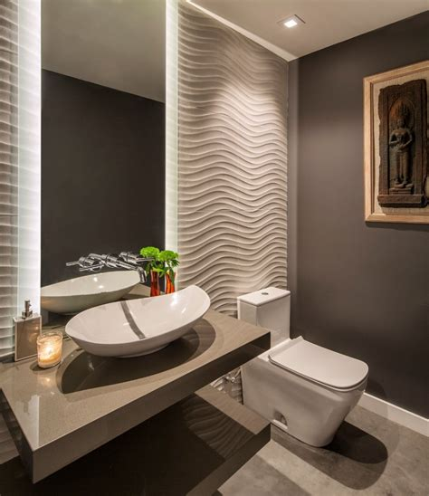 grey kitchen floor tiles uk clever ideas for beautiful minimalist half bathroom decohoms