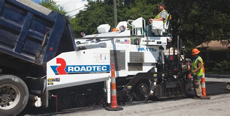 carlson cp ii commercial paver alta equipment company