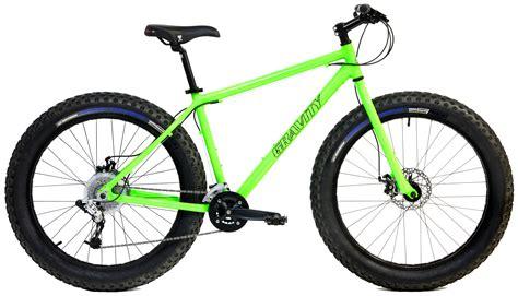Budget Fat Bikes Under 00