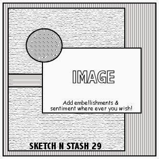 challenge  images card sketches
