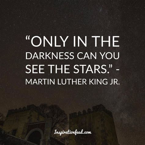 King And Quotes 30 Martin Luther King Jr Quotes On Courage And Equality