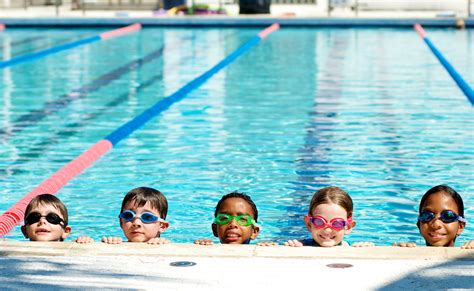 foto de Registration Now Open for Spring Session of Free Swim