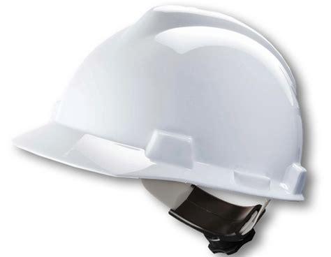 Fasttrack Helm jual helmet msa usa vgard fast track helmet safety