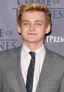 Jack Gleeson Picture 6 - New York Premiere of The Fourth ...